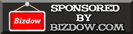 bizdow sponsor