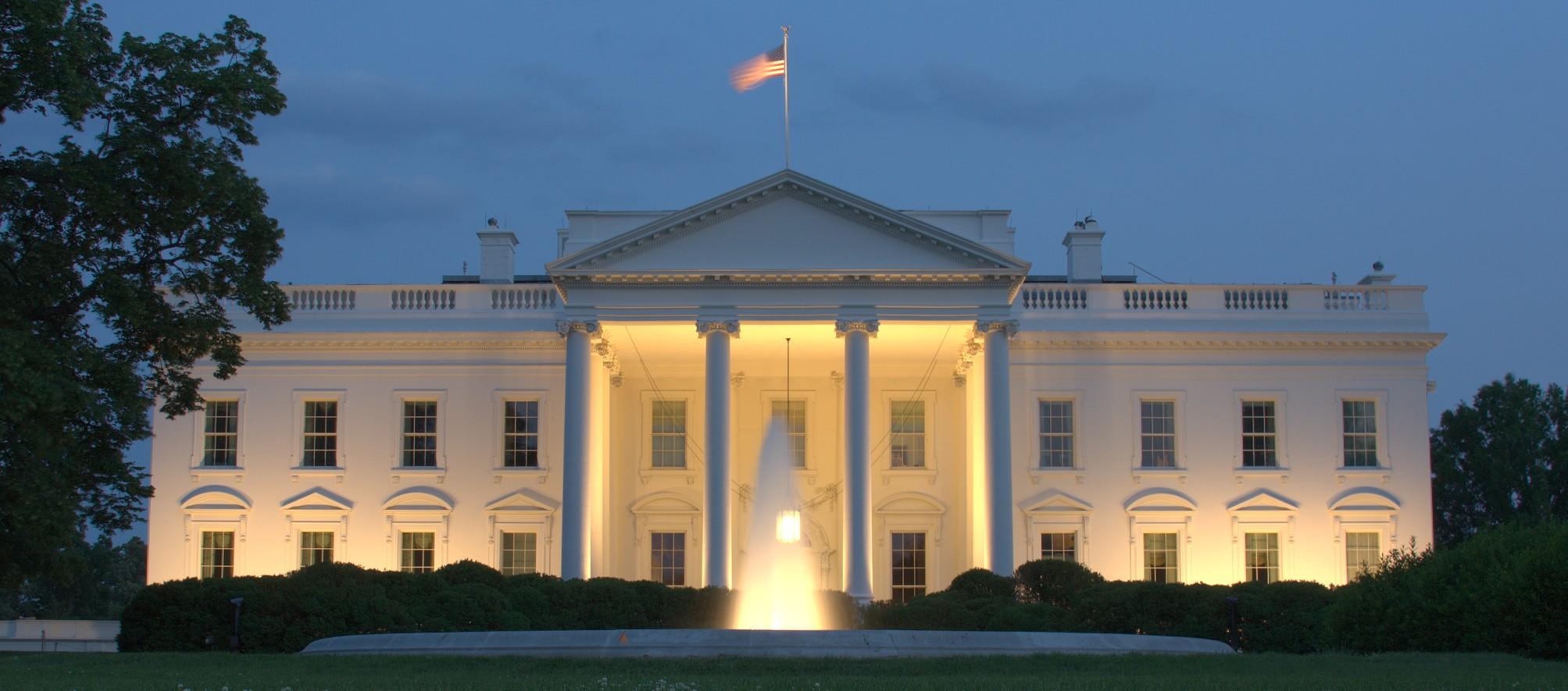 White-House-e1458053928453