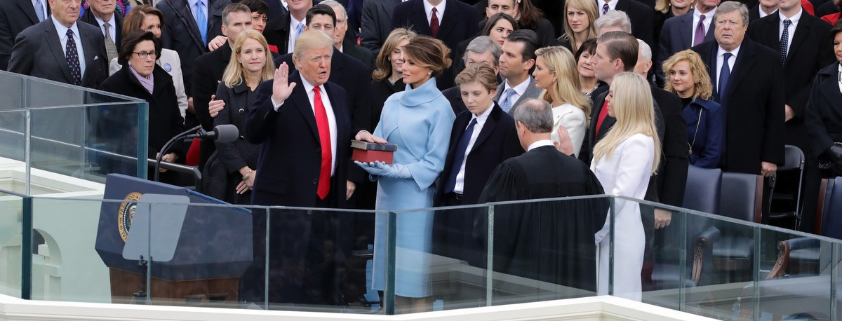 trump-inaugaration-pledge