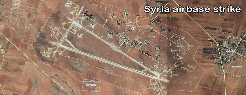 syria-airbase-strike-april-6-2017