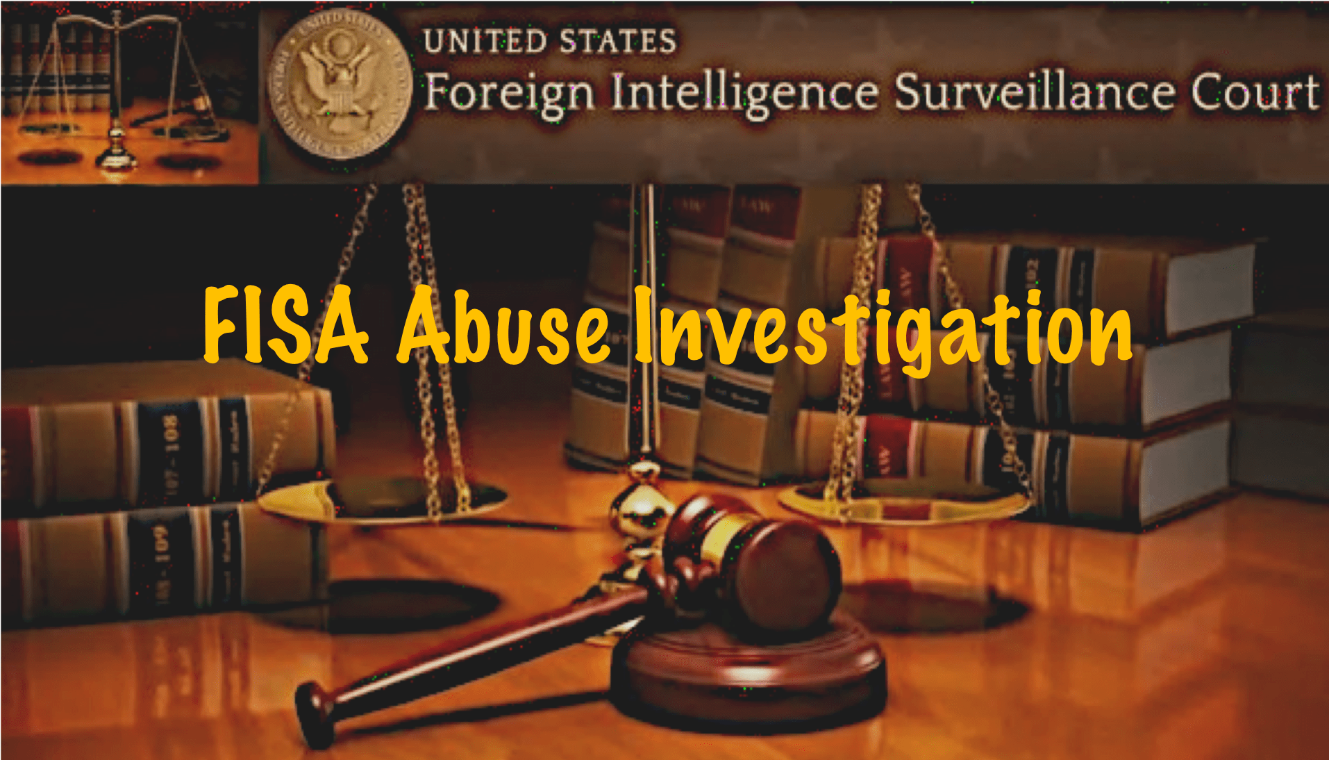 fisa-abuse-investigation-e1603057840411
